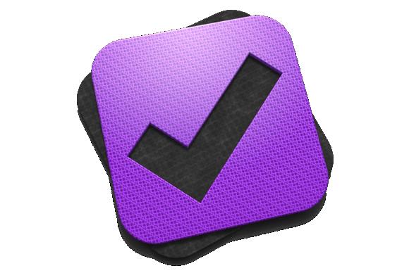 Nuevo OmniFocus 2 para iOS