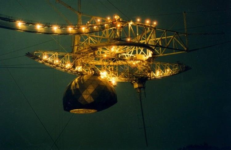 arecibo-observatory.jpg